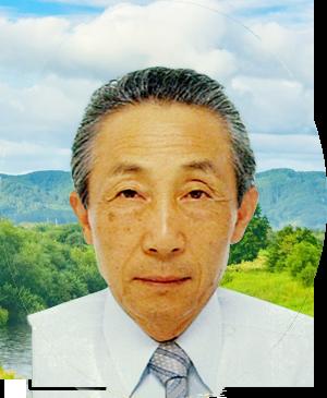 (株)渡辺美智雄経営センター代表取締役 黒尾眞澄写真